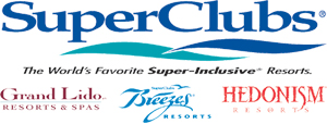 Click here to book your Super Club Vacation